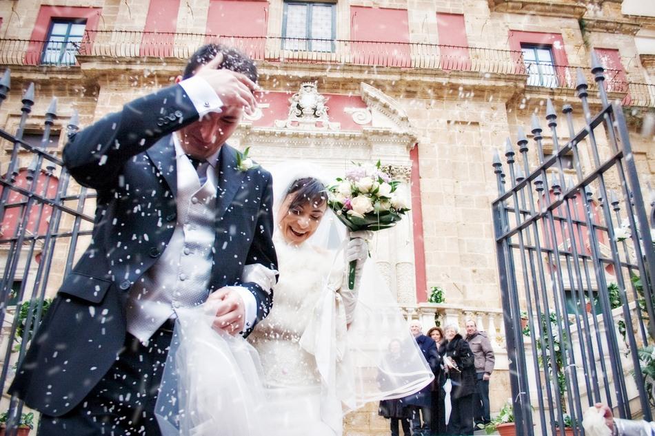 foto_lancio_del_riso_matrimonio (3)