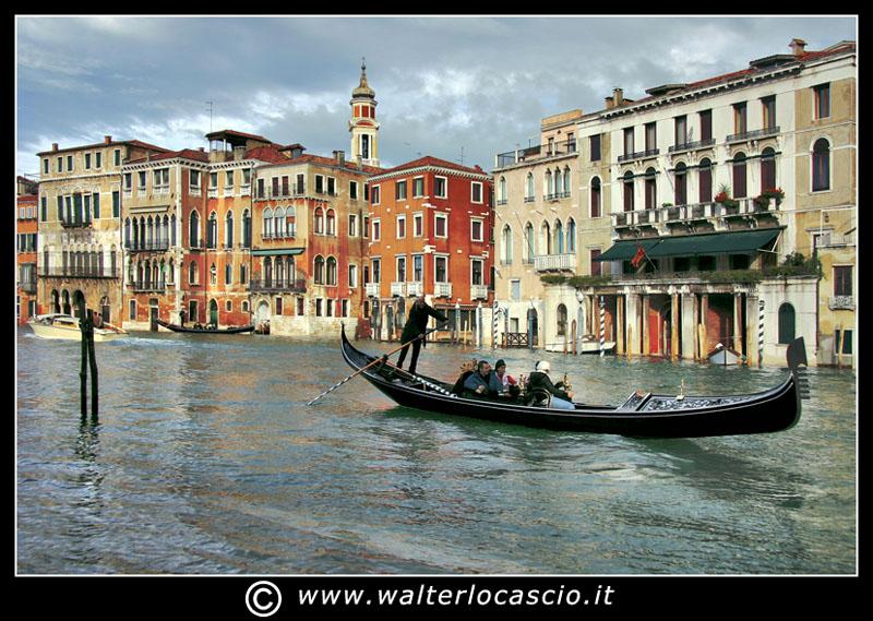 venezia_2862419969_o.jpg