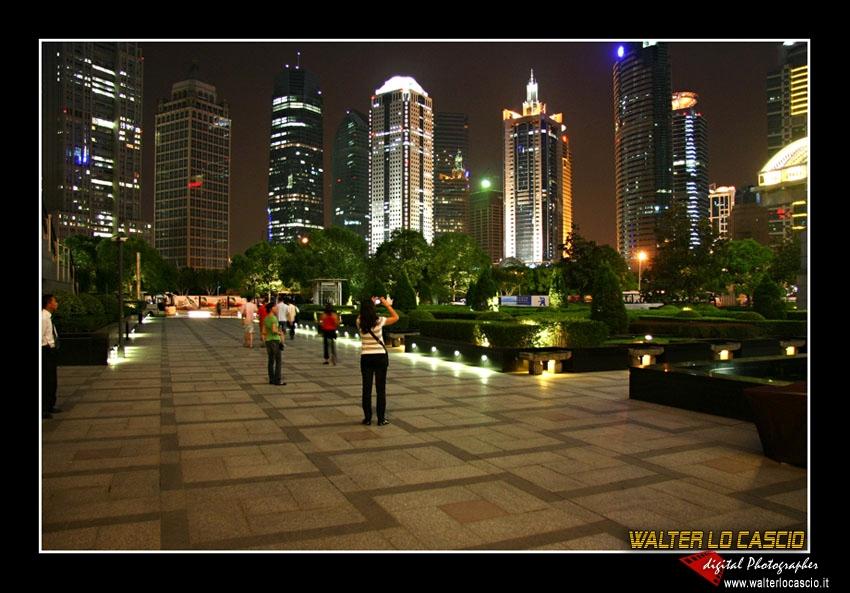 shanghai_4088599649_o.jpg