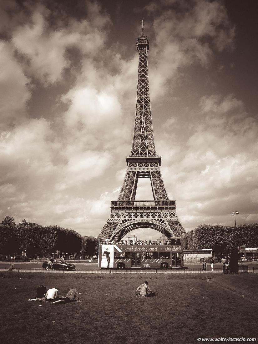 Parigi (64)
