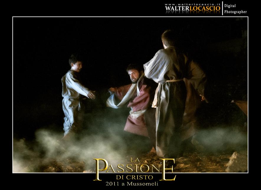 la_passione_di_Cristo_Mussomeli_Camastra (66).jpg