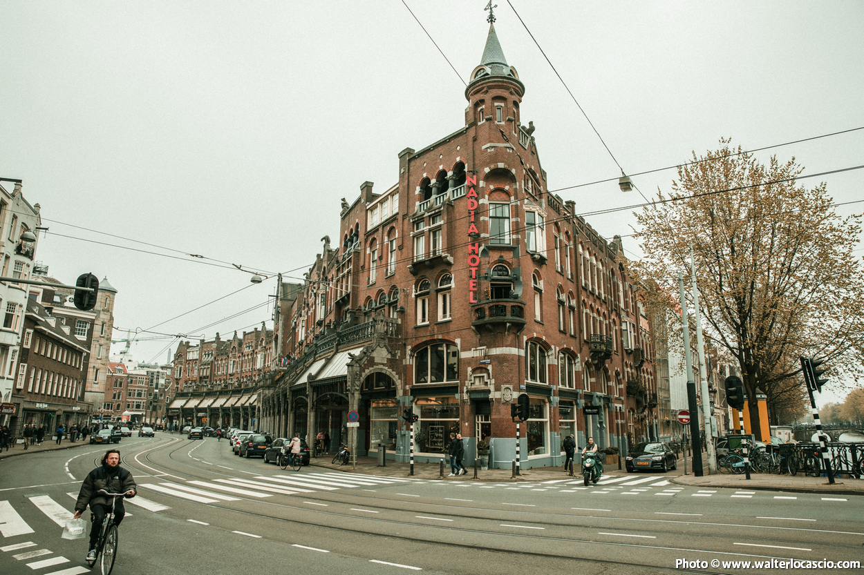 9Amsterdam