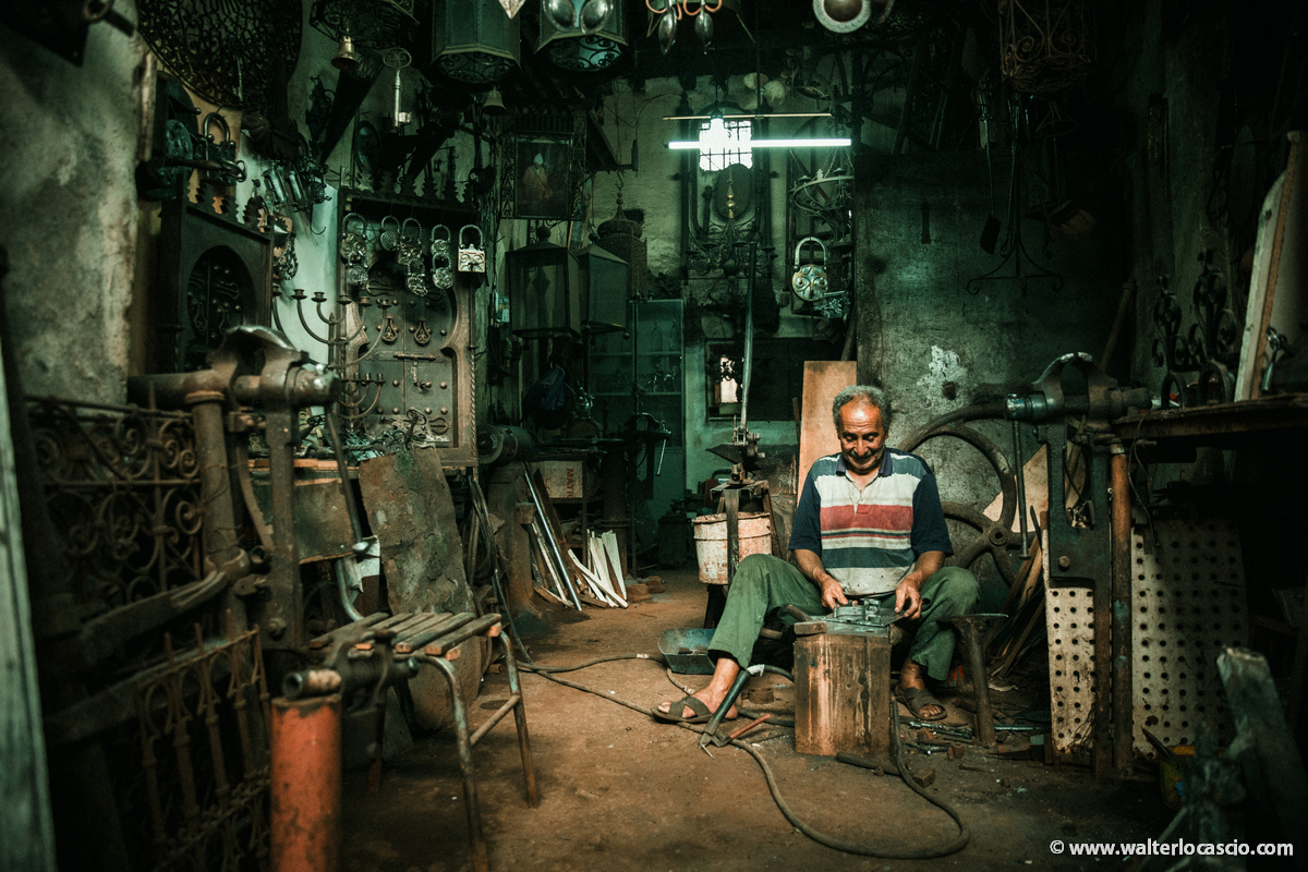 Marocco_Marrakech_IMG_5171