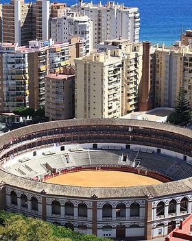 malaga-andalusia_8144151134_o.jpg