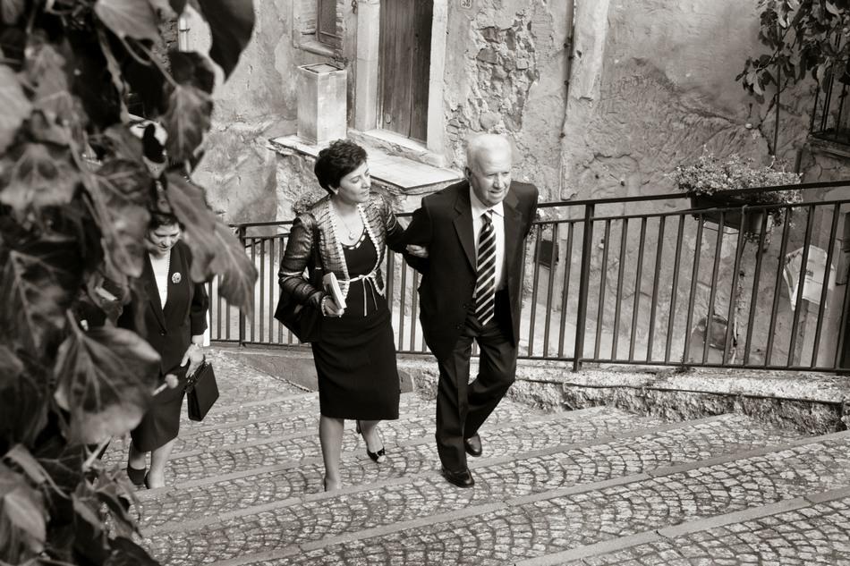 fotografie_anniversario_matrimonio (9).jpg