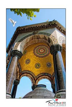 turchia-2011-istanbul_6176101656_o.jpg