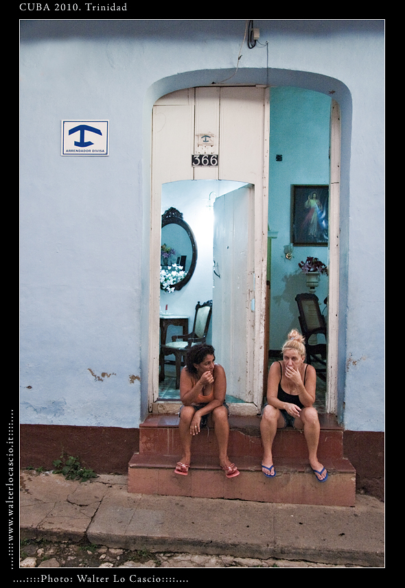 cuba-2010-trinidad_5074343879_o.jpg