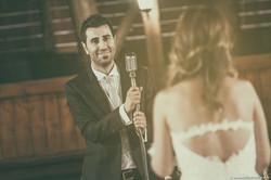 wedding_banquet_in_Sicily (17)