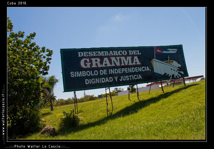 cuba-2010-santa-clara_5161924616_o.jpg