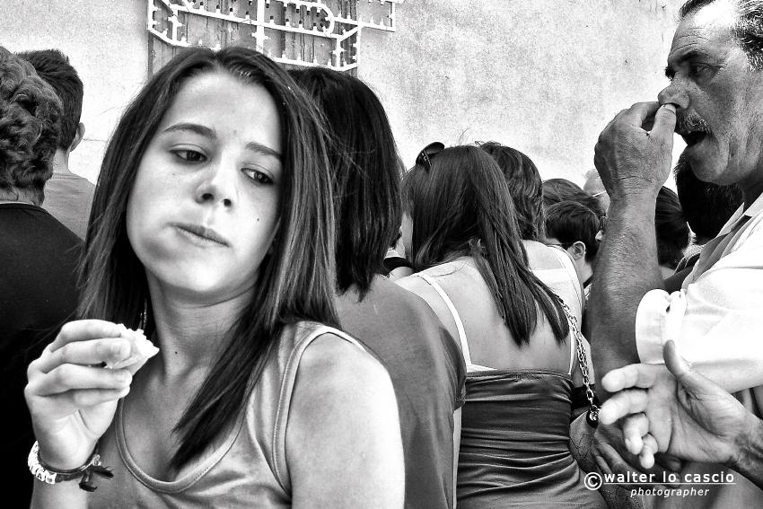 san-calogero-di-naro-la-festa-del-18-giugno-2012_7410908976_o.jpg