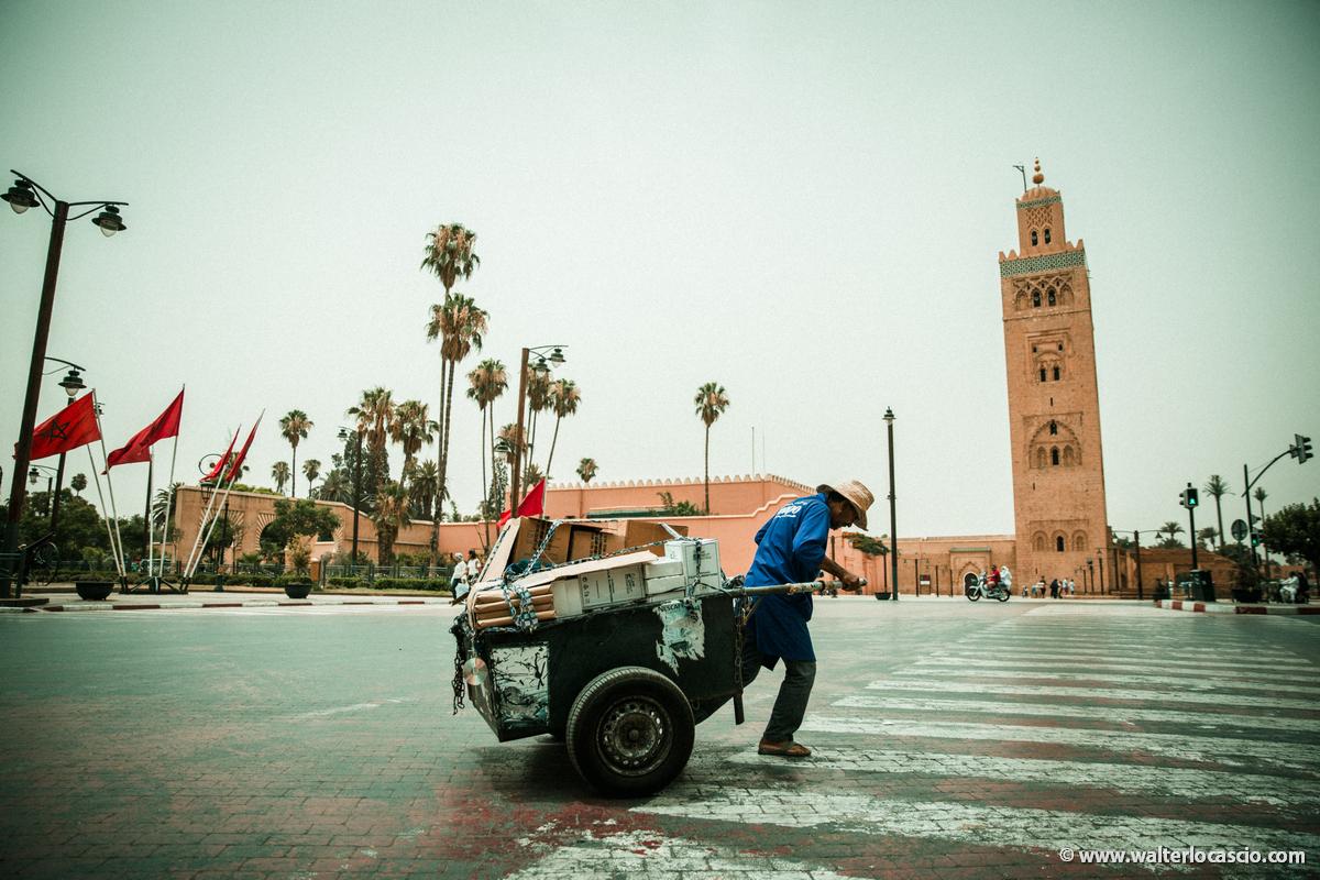 Marocco_Marrakech_IMG_5109
