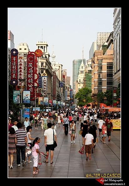 shanghai_4088591623_o.jpg