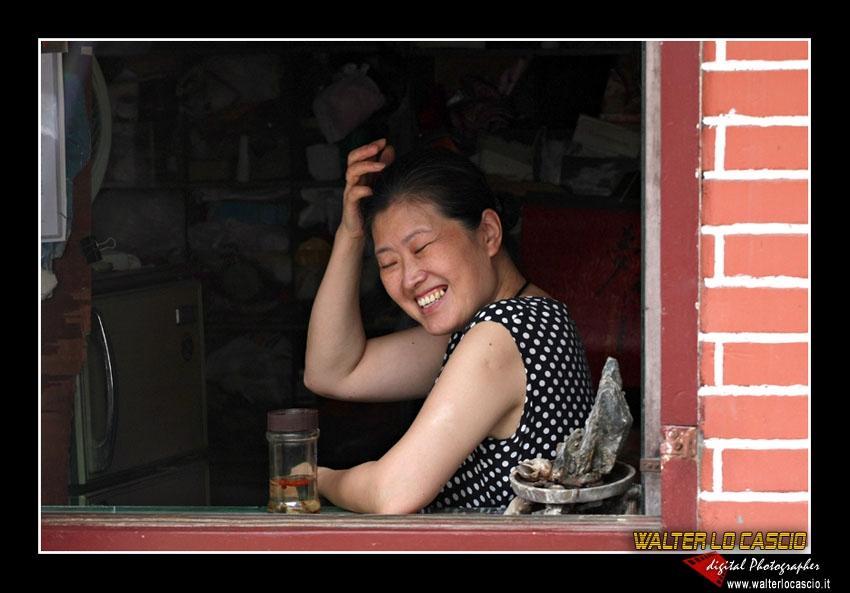 shanghai_4088605869_o.jpg