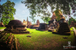 thailandia-2014_15183145430_o.jpg