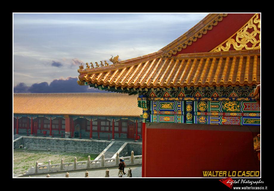 beijing---pechino_4079443767_o.jpg