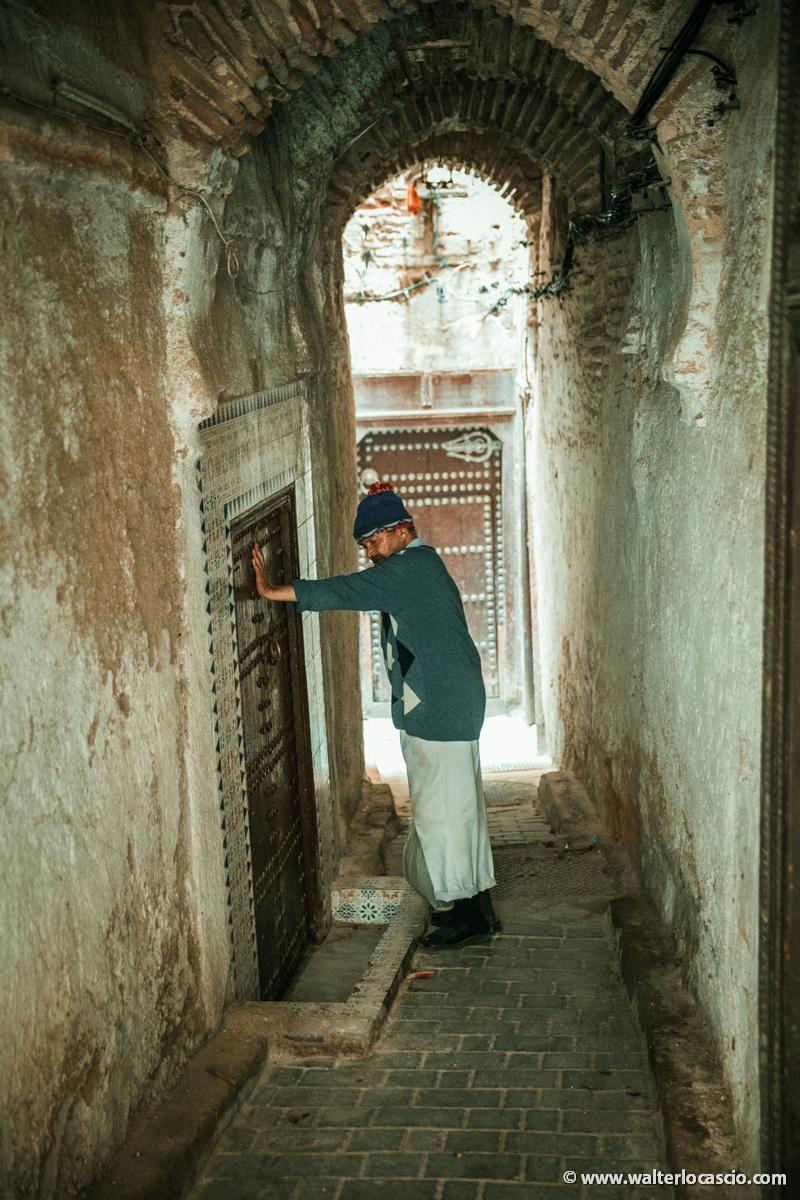 Marocco_Fes_IMG_4094