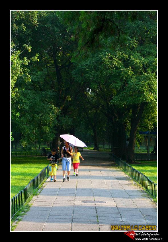 beijing---pechino_4079435019_o.jpg