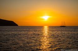 8_Stromboli_Isole_Eolie