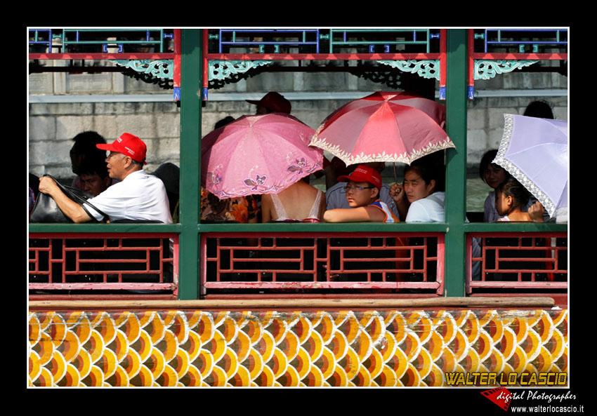 beijing---pechino_4079442095_o.jpg