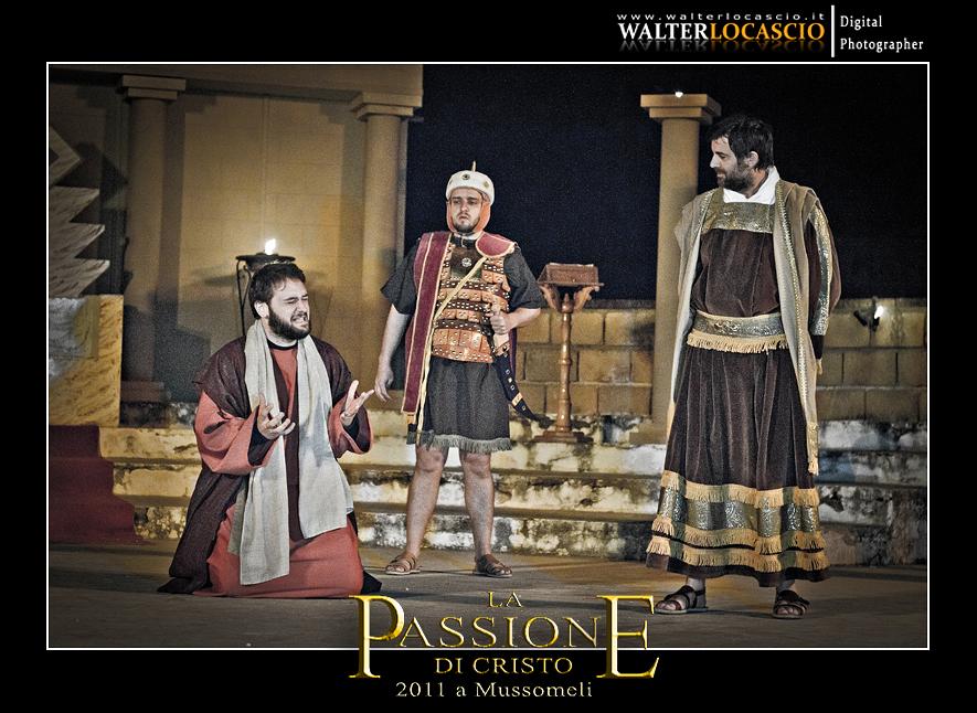 la_passione_di_Cristo_Mussomeli_Camastra (3).jpg