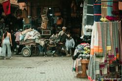 Marocco_Marrakech_IMG_0937