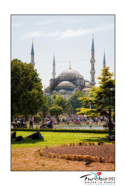 turchia-2011-istanbul_6175573155_o.jpg
