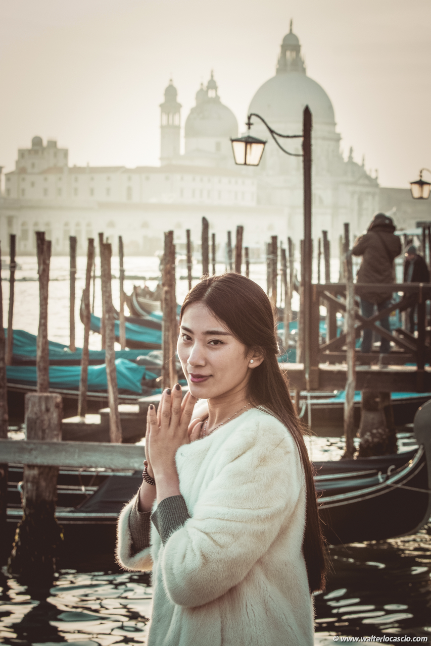 Venezia_Photo (19)