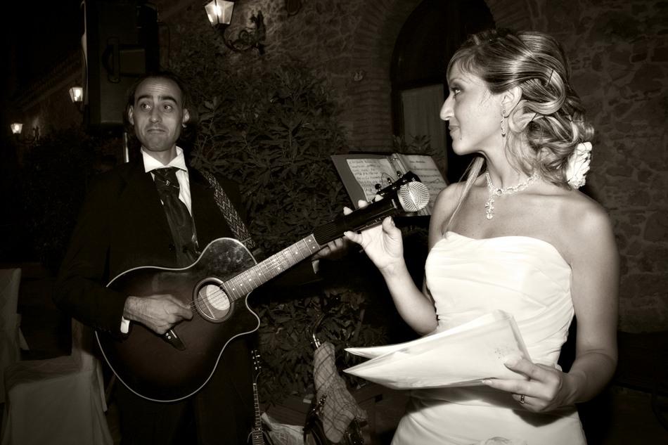 foto_ricevimento_taglio_torta_matrimonio (17)