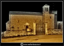 abbazia-santo-spirito-9_3409259926_o.jpg