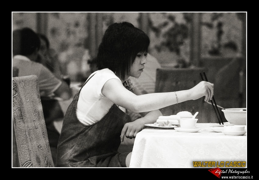 suzhou-e-tongli_4088526835_o.jpg
