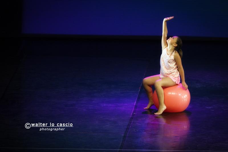 foto_saggio_di_danza (106).jpg