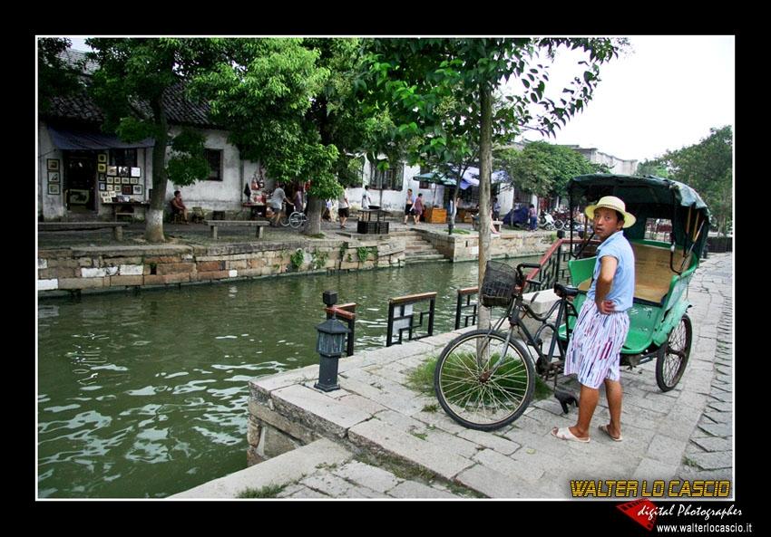 suzhou-e-tongli_4088559997_o.jpg
