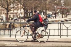 nederland-2014_11903557093_o.jpg