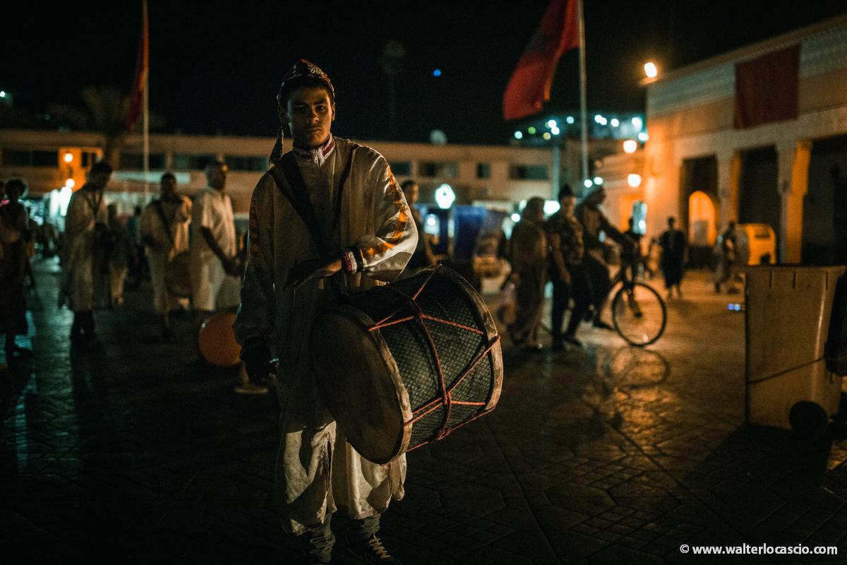 Marocco_Marrakech_IMG_4808