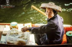 thailandia-2014_15402221351_o.jpg