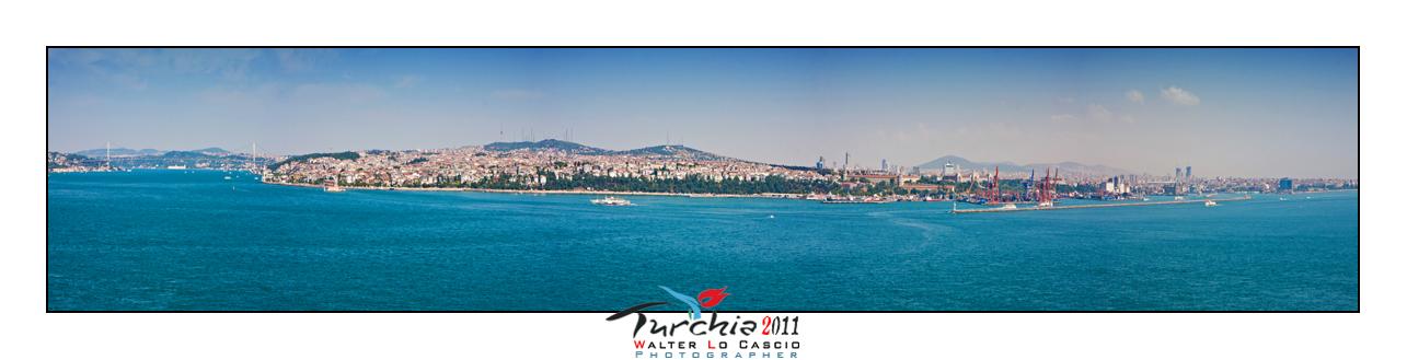 turchia-2011-istanbul_6176102264_o.jpg