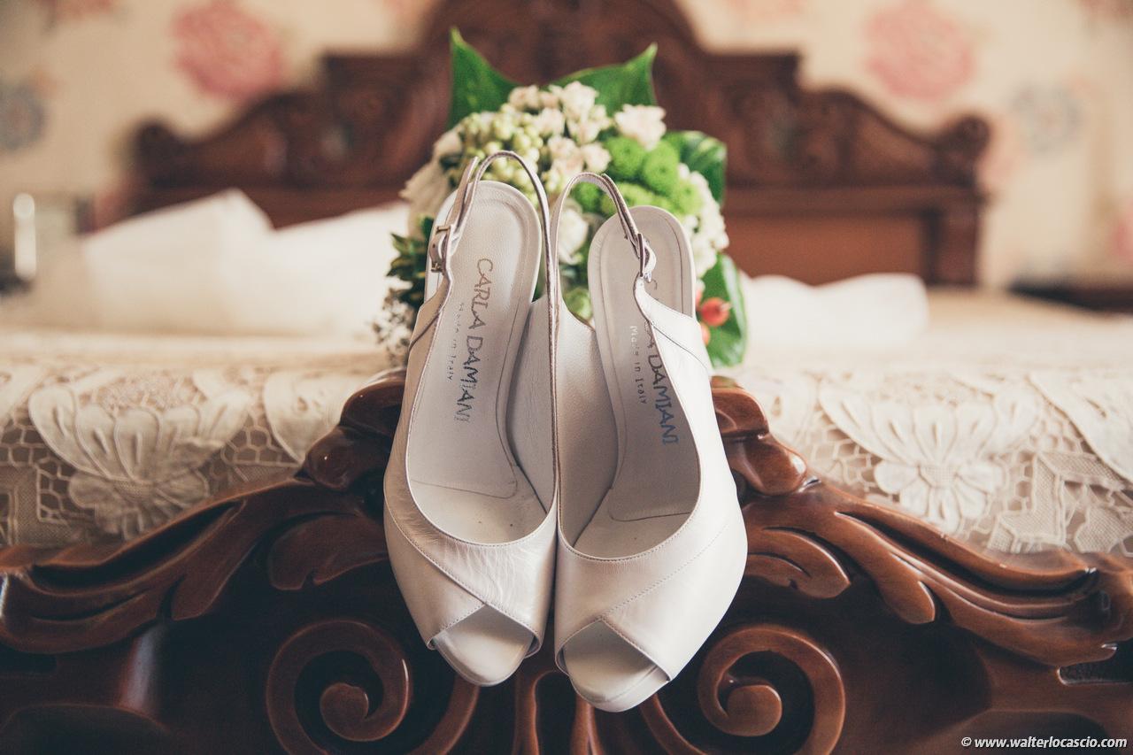 wedding_details (15)