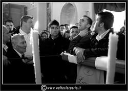 il-venerd-santo-a-caltanissetta-il-cristo-nero_3403325147_o.jpg