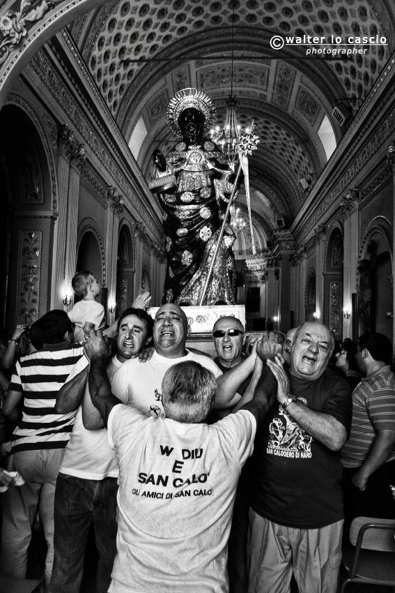 san-calogero-di-naro-la-festa-del-18-giugno-2012_7410909626_o.jpg