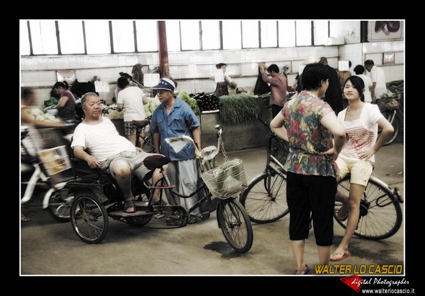 beijing---pechino_4080203936_o.jpg