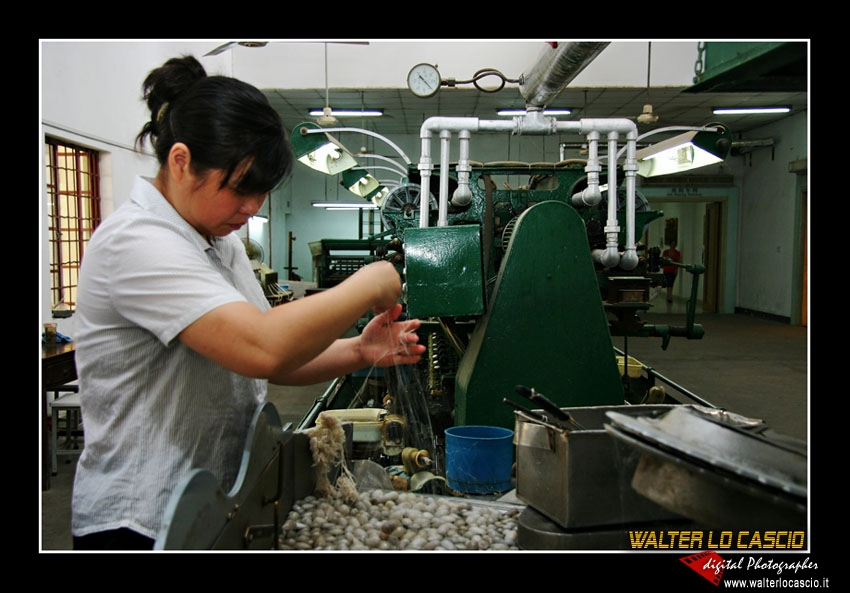suzhou-e-tongli_4089316118_o.jpg