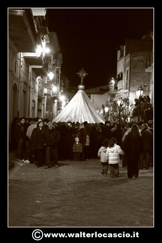 il-venerdi-santo-e-lu-signuri-di-li-fasci-pietraperzia_3409515448_o.jpg