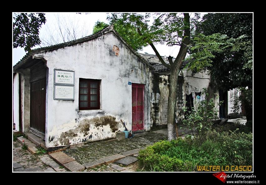 suzhou-e-tongli_4088558801_o.jpg