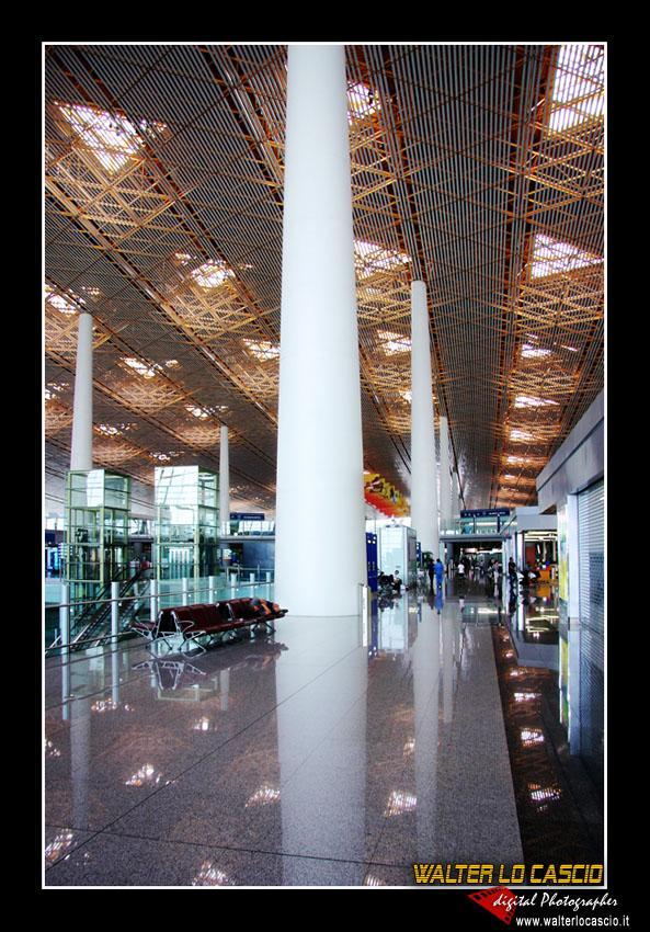 beijing---pechino_4079466697_o.jpg