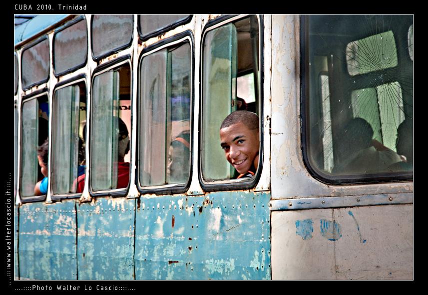 cuba-2010-trinidad_5074396957_o.jpg