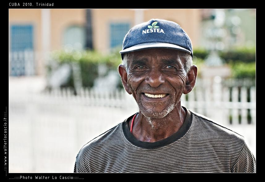 cuba-2010-trinidad_5075000978_o.jpg