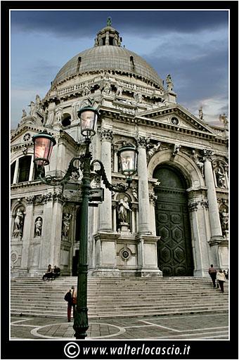 venezia_2862412431_o.jpg