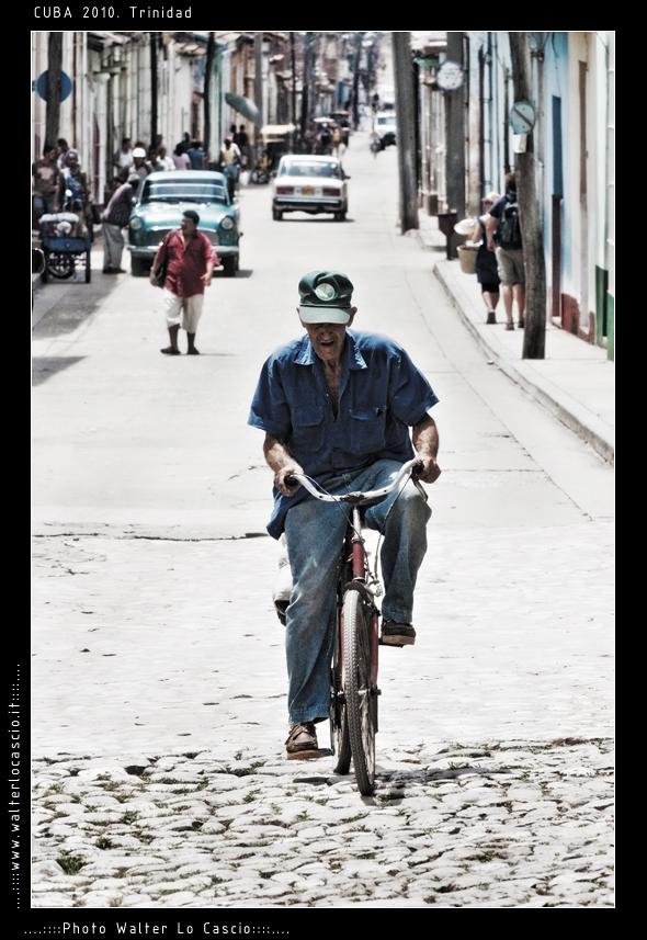 cuba-2010-trinidad_5074440043_o.jpg