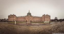 Potsdam (5)