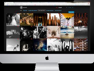 Walter Lo Cascio, è entrato a far parte della grande community mondiale di fotografi professionisti